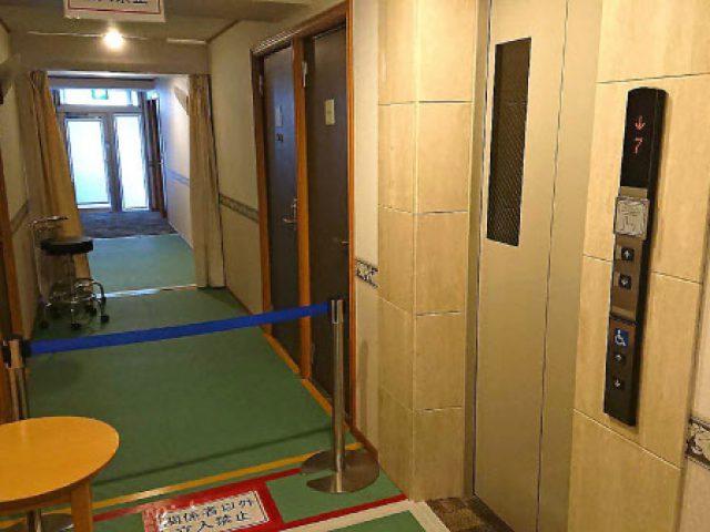 【北海道】ホテルでのお弁当配膳・サポートスタッフ