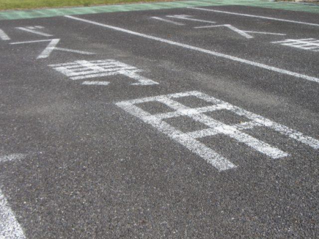 【東京】\50名の追加募集!!/約1ヶ月の期間限定×国際スポーツ大会スタッフ